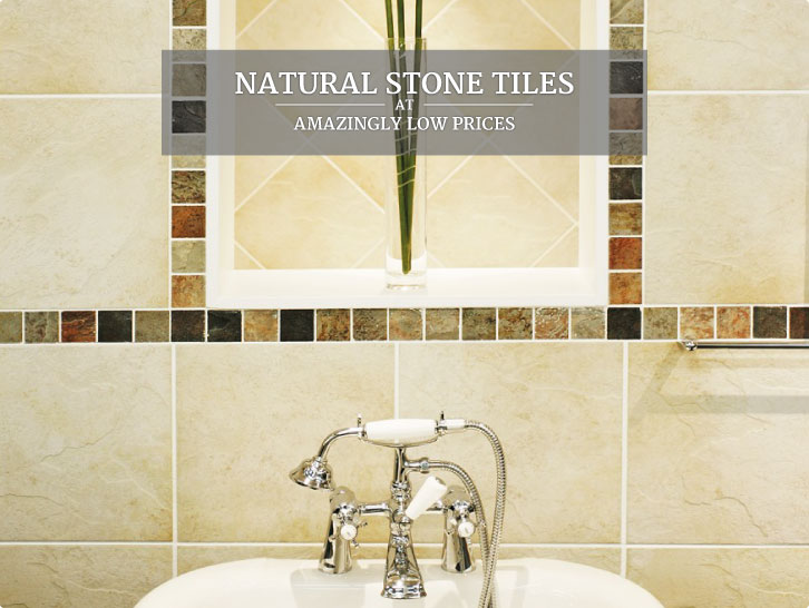 Magnificent Lowes Bathtub Drain Stopper Big Ugly Bathroom Tile Cover Up Square Bathroom Addition Ideas Master Bath Tile Design Ideas Youthful Hansgrohe Bathroom Accessories Singapore RedSliding Bath Shower Screen Uk Natural Stone Bathroom Tiles Uk   Rukinet