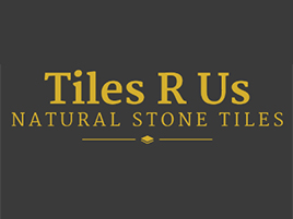 Tiles R Us - Ionic Stone - Varme Underfloore Heating