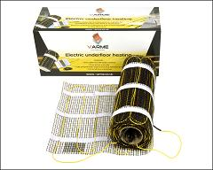 Cable Mat Kits