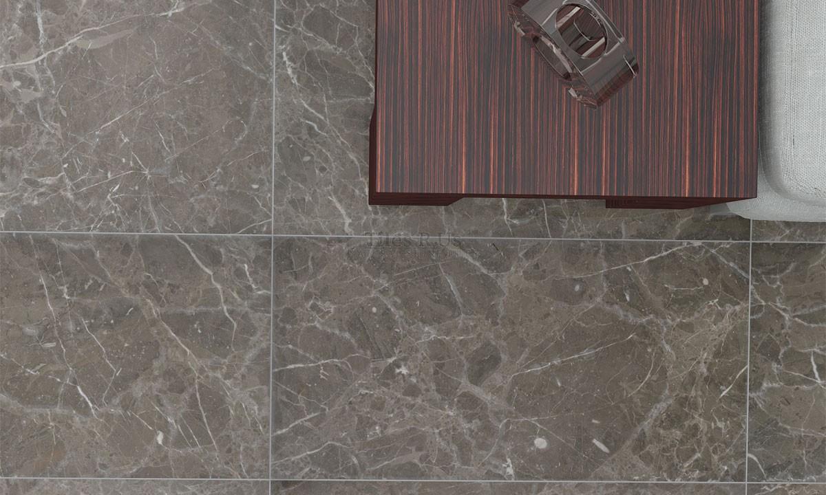 Marble Polished - Savannah Grey (Send Sample)