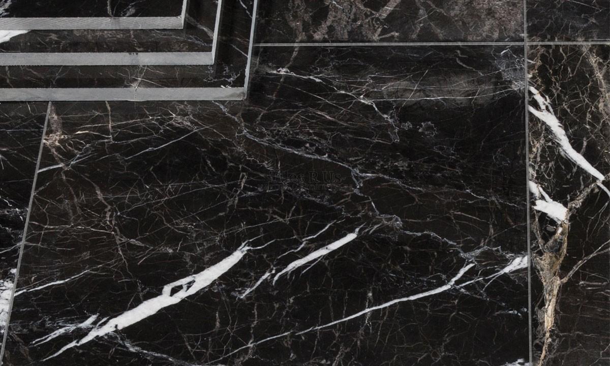 Marble Polished - St. Laurent