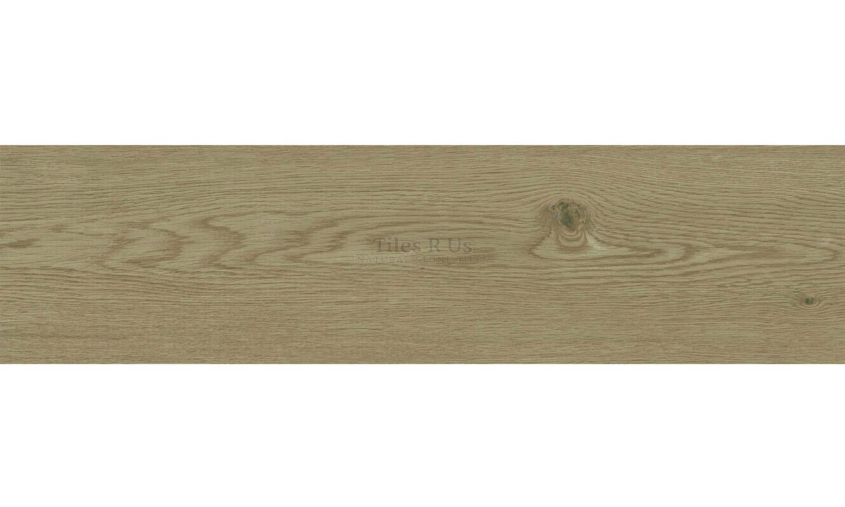 Wood Effect Porcelain - Venezia Taupe (Send Sample)