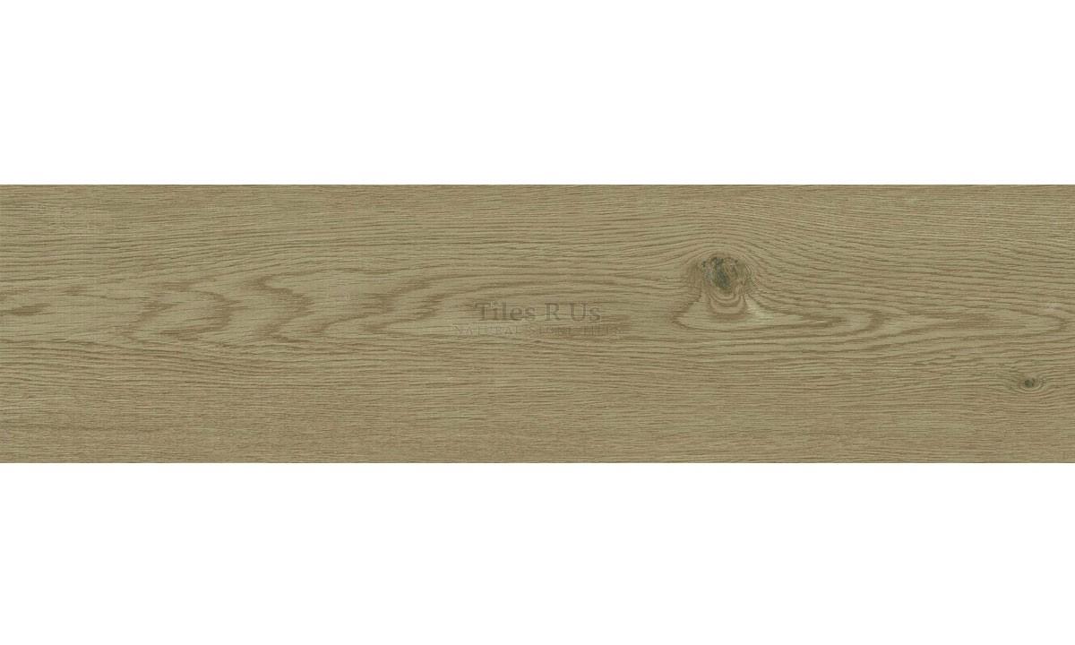 Wood Effect Porcelain - Venezia Taupe