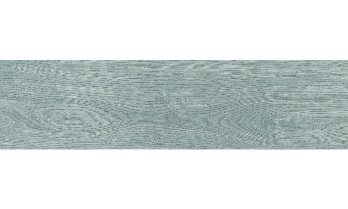 Wood Effect Porcelain - Venezia Gris (Send Sample)