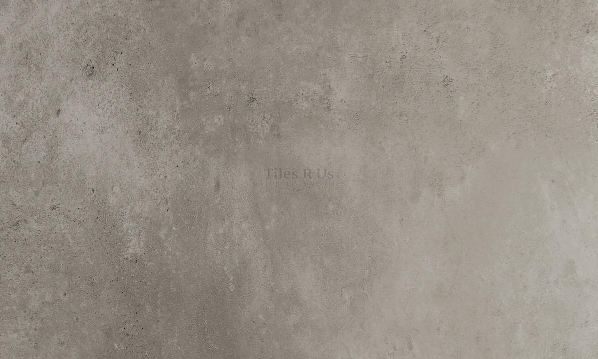 Florentine Dark Grey