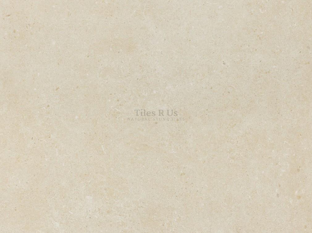 Porcelain Matt - Siena Beige (Send Sample)