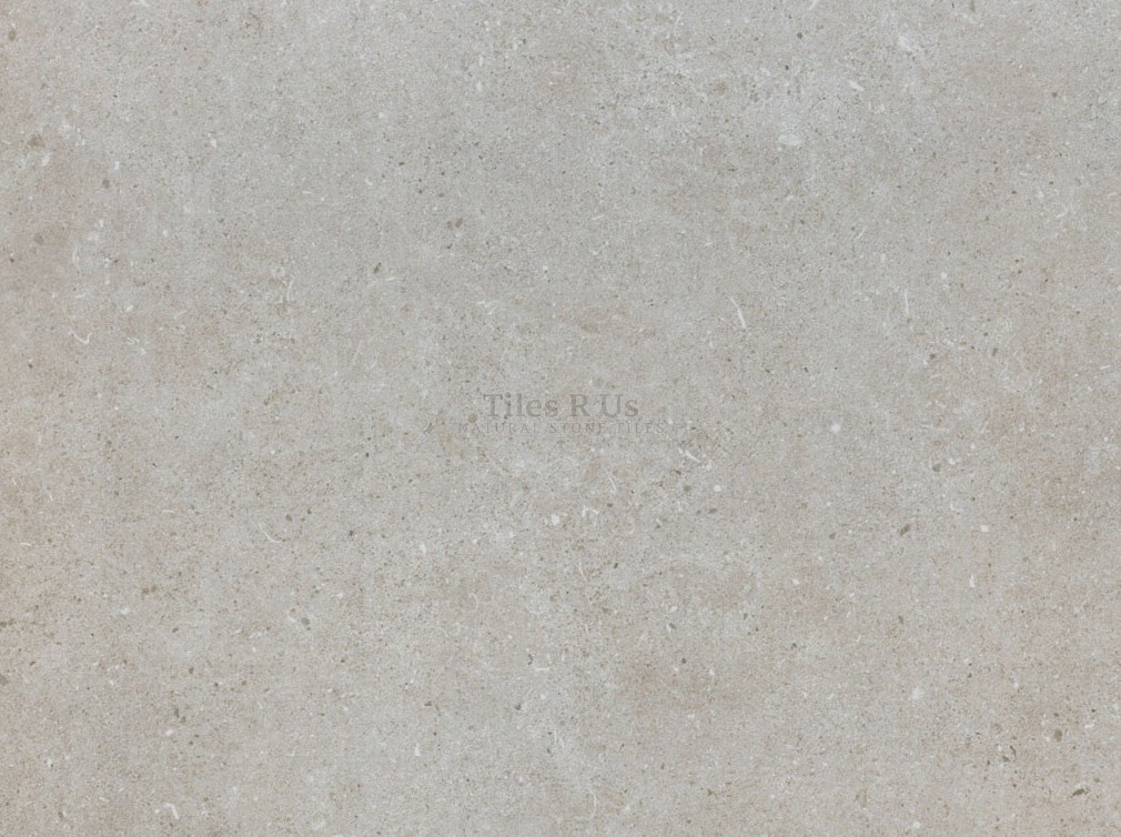 Porcelain Matt - Siena Gris (Send Sample)
