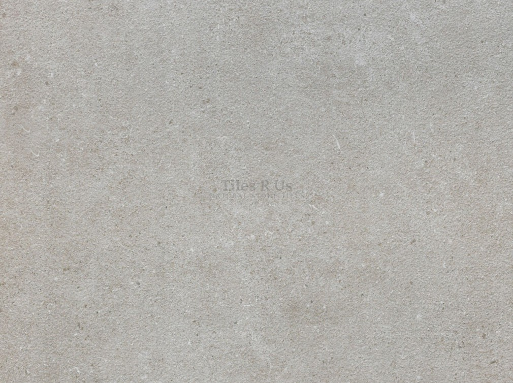 Porcelain Matt - Siena Gris R11 (Send Sample)