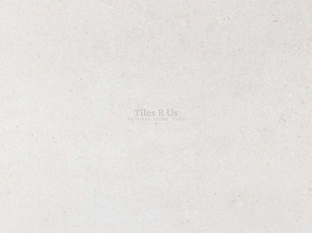 Tuscany Bianco Matt (R9 Rectified) Porcelain - Size 400x800mm