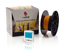 Varme Underfloor Heating Cable Kit