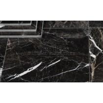 Marble Polished - Marmara (Send Sample)