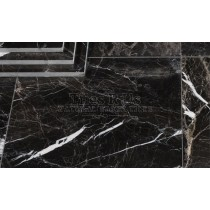 Marble Polished - St. Laurent