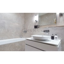 Marble Honed - Platinum