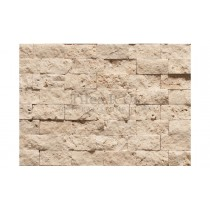 Travertine Split Face - Lydia Classico