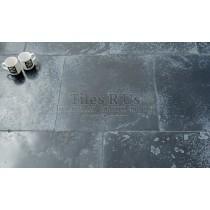 Limestone - Oasis Black Historical