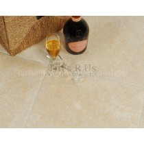 Travertine Tumbled - Lydia Classico