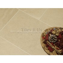 Limestone Brushed - French Beaumaniere