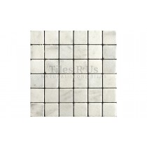 Mosaic Marble Tumbled - Caria Luna (Send Sample)