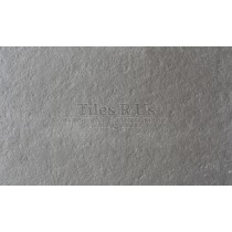 Limestone External  - Riviera Historical 600mm x Free Length x 20mm