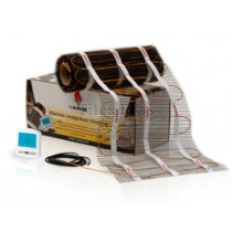Varme Cable Mat for Underfloor Heating
