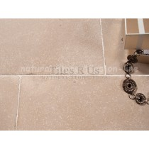 Limestone Tumbled - Montpellier Gris