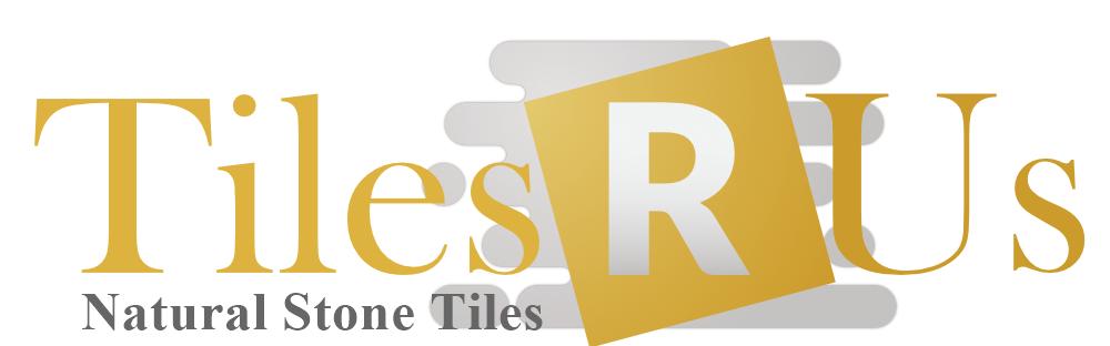 Tiles R Us Logo