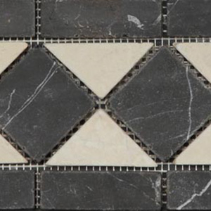 tiles r us classic natural stone wall and floor tiles