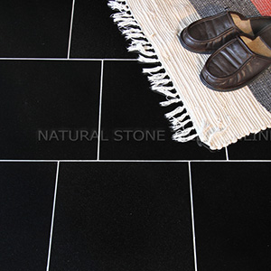 Polished Granite Tiles